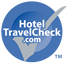 HotelTravelCheck.com Hotel Internet Marketing