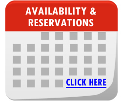y Lodge Hotel Reservations